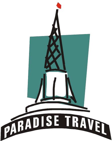 ParadiseTravel